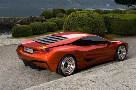 Superior Decent Cheap Cars #2: Latest-BMW-M1.jpg