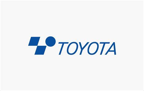 Toyota Textile India Karnataka Clears Toyota Project For Textile