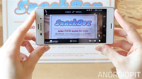tradurre un testo come tradurre un testo con la fotocamera dello smartphone