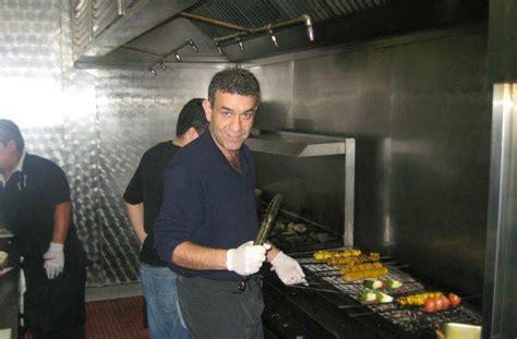 hen house grill hen house grill 417 foto s 633 reviews perzisch iraans 4515 cus dr irvine