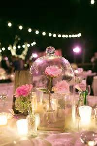 themed wedding centerpieces the fairytale wedding ideas to plan your disney themed