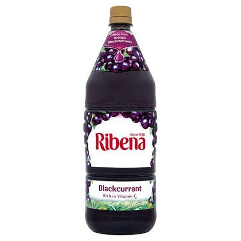 ribena blackcurrant 2ltr ribena blackcurrant 2l groceries tesco groceries