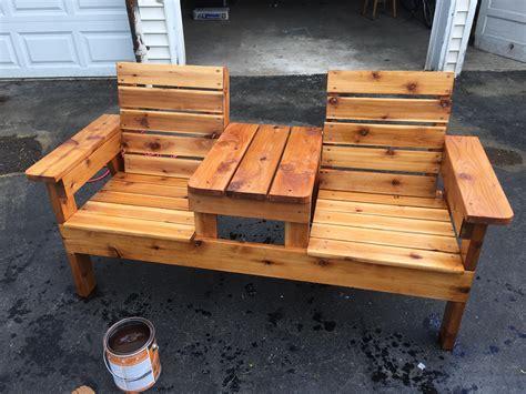 deck stain cedar color wood deck wood deck stain colors