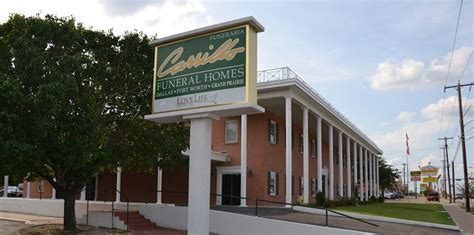 funeral homes carrollton tx home review