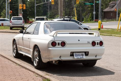 nissan skyline gtr r32 for sale in usa nissan skyline gtr r32 for sale 4 rightdrive usa