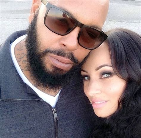 Suge Row Records Suge Gets A Bad Rap Fiancee Says The Portland Press Herald Maine Sunday