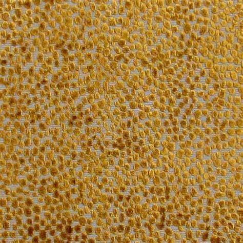 Gold Velvet Upholstery Fabric by Cut Velvet Tuscany Gold Velvet Fabric By Type