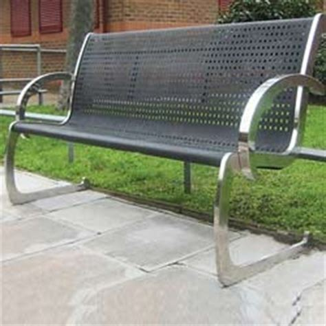 designer garden bench steel garden bench suppliers manufacturers in india