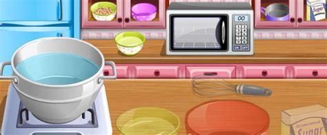 juegos de cocinar para jugar juegos de cocina imagui