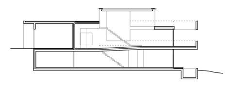 section 12b gallery of house n bemb 233 dellinger architekten 12