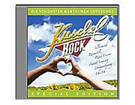 kuschelrock lovesongs of the 80 s kuschelrock lovesongs of the 80 s cd bei weltbild de