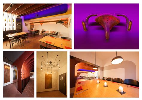 innenarchitekt bielefeld colourform innenarchitektur m 246 beldesign und