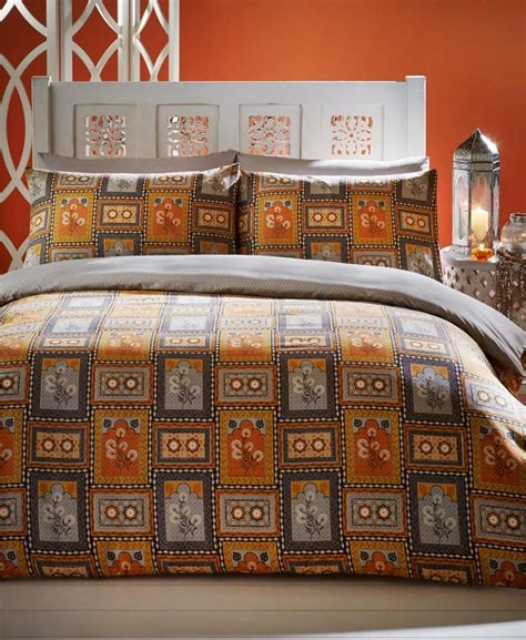 indian style comforter sets indian style bedding bedding sets collections