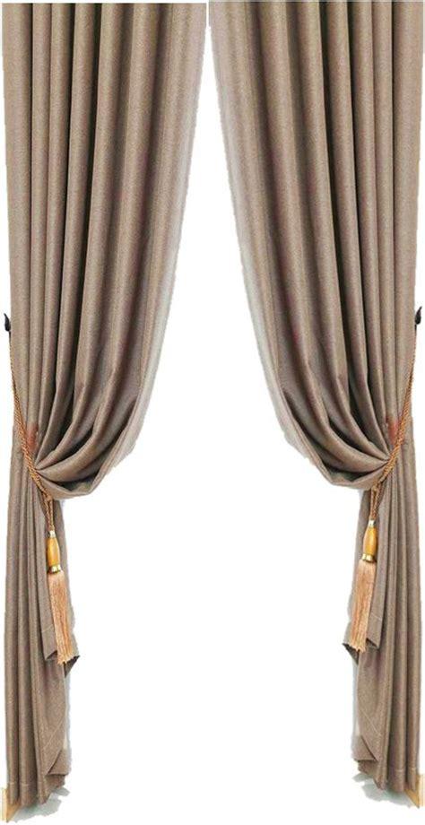 ways to drape curtains nice way to drape curtains my interior design and