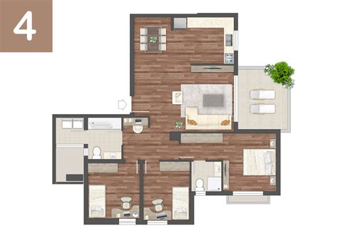 floor plan drawing software for mac the best 28 images of floor plan drawing software for mac