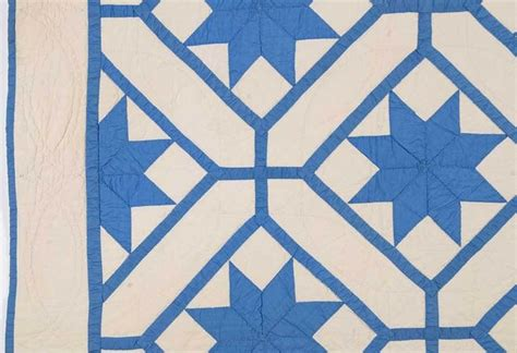 Garden Maze Quilt Block Pattern by 1000 Images About Sashing Ideas On Quilt