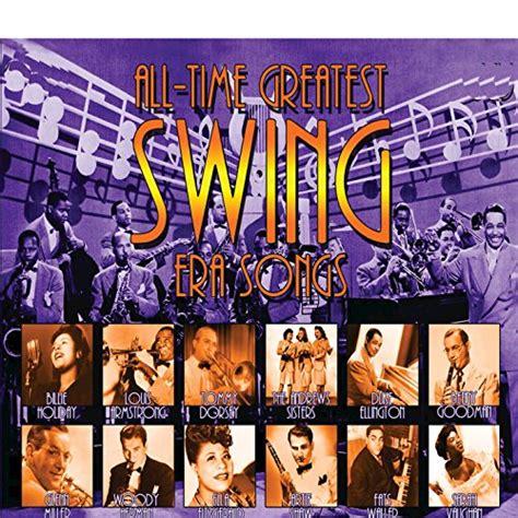 best swing songs of all time com best of duke ellington duke ellington mp3