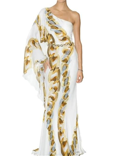 Kaftan Roberto Cavally Real Picture Original Khz 38 best images about roberto cavalli on kaftan style velvet gown and swarovski crystals