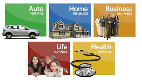 All Auto Insurance by Marek Insurance Agency Crosby Tx Home Auto Health