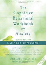 cognitive behavioral therapy the essential step by step guide to retraining your brain overcome anxiety depression and negative thought patterns psychotherapy volume 1 books 30 best cbt books to teach yourself cognitive behavioural