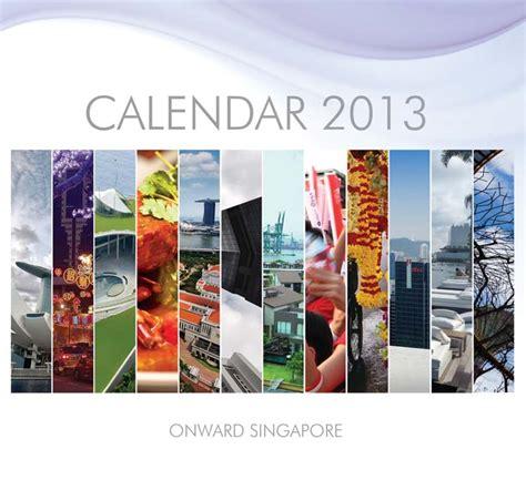 calendar design singapore calendars printing singapore images