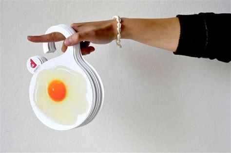 awesome door hanger designs print blog