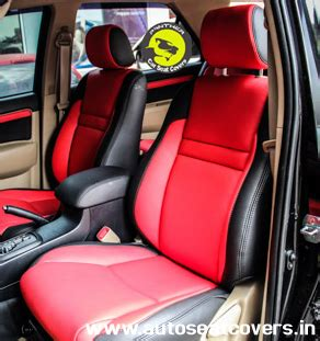 car seat upholstery cost toyota fortuner car seat covers leather car seat covers