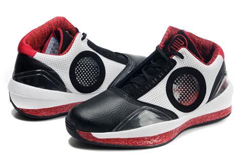 dwayne wade basketball shoes hyperdunk low basketball shoes air 2010 dwyane