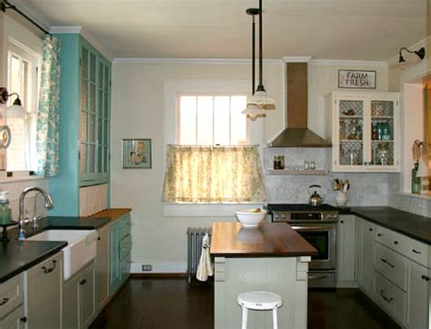 kitchen designs for older homes kimberly creates a new kitchen for her old house hooked