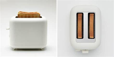 Contemporary Kitchen Designs Photos Naoto Fukasawa Designs Minimalist Kitchen Appliances For