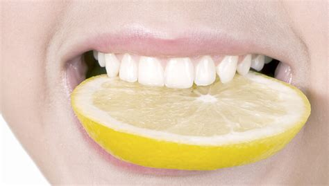 Teeth Hurt Detox by 17 Reasons To Detox With Lemon Water And Cayenne Pepper Drink
