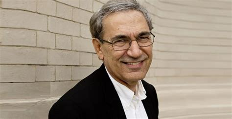 The Haired Wowan Oleh Orhan Pamuk 5 questions professor orhan pamuk discusses his new book the haired columbia news