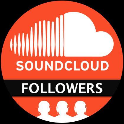 download mp3 soundcloud high quality 2000 high quality active soundcloud followers job for