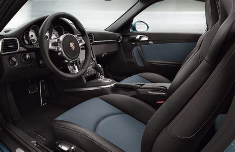 old car owners manuals 2011 porsche 911 seat position control 2011 porsche 997 turbo driver seat egmcartech