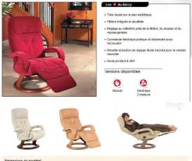 fauteuil everstyl occasion pas cher fauteuil everstyl