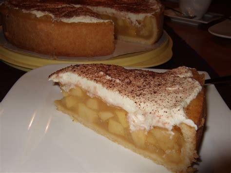 apfel cidre kuchen apfelkuchen mit cidre rezepte suchen