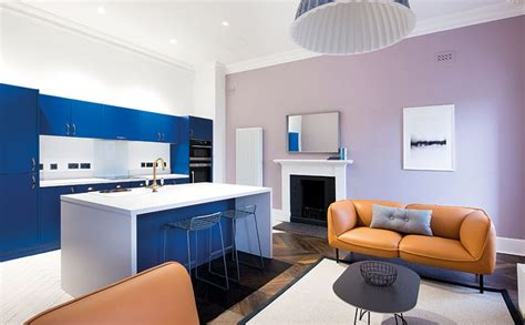 escape lews castle homes interiors scotland