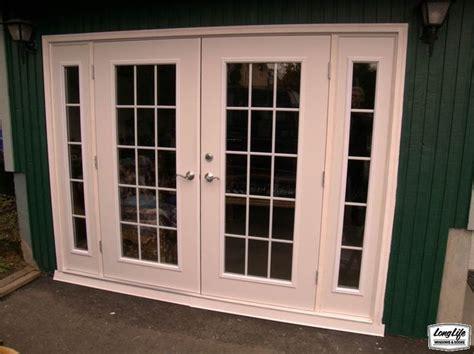 replacement sliding patio door 1000 ideas about sliding patio doors on
