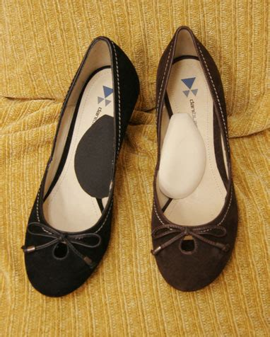 comfortable black flats with arch support dr rosenberg s instant arches comfort arch free shipping