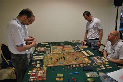 gioco da tavola hotel san marino giochi da tavolo protagonisti della