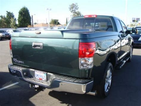 Toyota Tundra Commercial Toyota Tundra Touchup Paint Codes Image Galleries