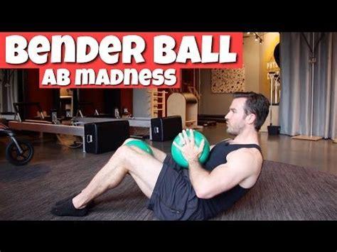 Bender Mini Ab Abs Murah 9 best bender exercises images on