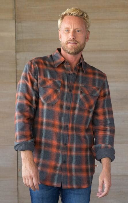 s shirts robert redford s sundance catalog