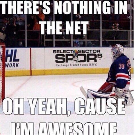 Hockey Meme Generator - image gallery ice hockey memes