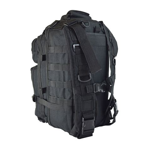 every day carry tactical every day carry day pack backpack edc molle