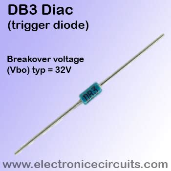 breakover diode studio reference lifier page 113 diyaudio