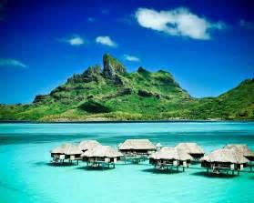 Tiki Hut Prices Miami Travel Guide To Mauritius