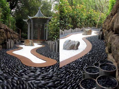 Superbe Balance Cuisine Design #9: An-Intriguing-Contemporary-Zen-Garden-from-Zeterre-Landscape-Architecture_1.jpg