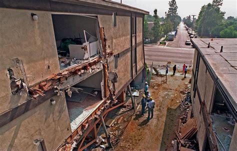 earthquake retrofit west los angeles archives southland retrofit