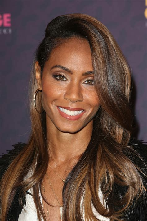 lowlights for black women jada pinkett smith s divorce advice shared on her facebook